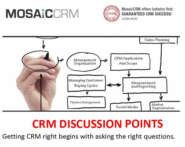 MosaicCRM_ CRM_Discussion_Points