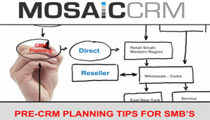 MosaicCRM_Planning_Tips