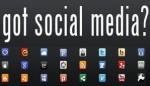 MosaicCRM_social_media